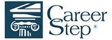 Career Step Pharmacy Technician Training